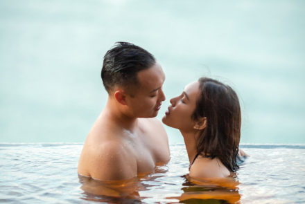 Phuket wedding photographer for your memory shoots
